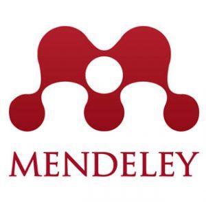 logo_mendeley-300x294